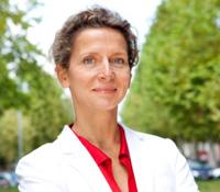 Frédérique Voisard-Betscher