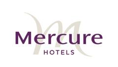 Mercure-hôtels