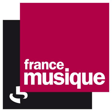 FranceMusique-Logo