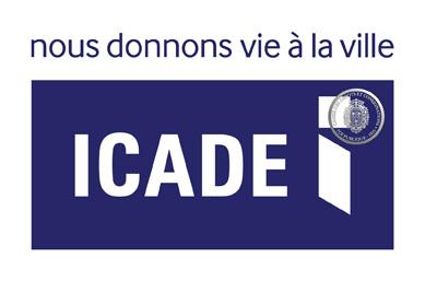 icade-logo