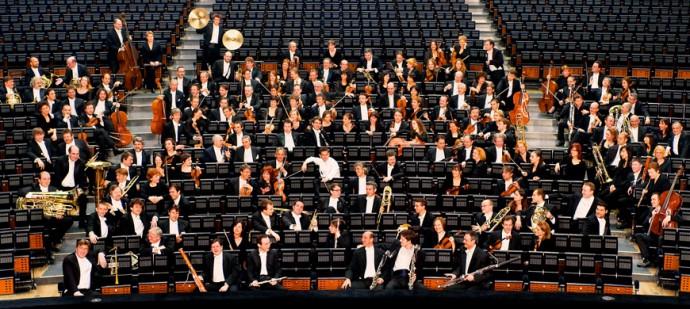 orchestre de l 39 op ra national de paris les grands interpr tes toulouse. Black Bedroom Furniture Sets. Home Design Ideas