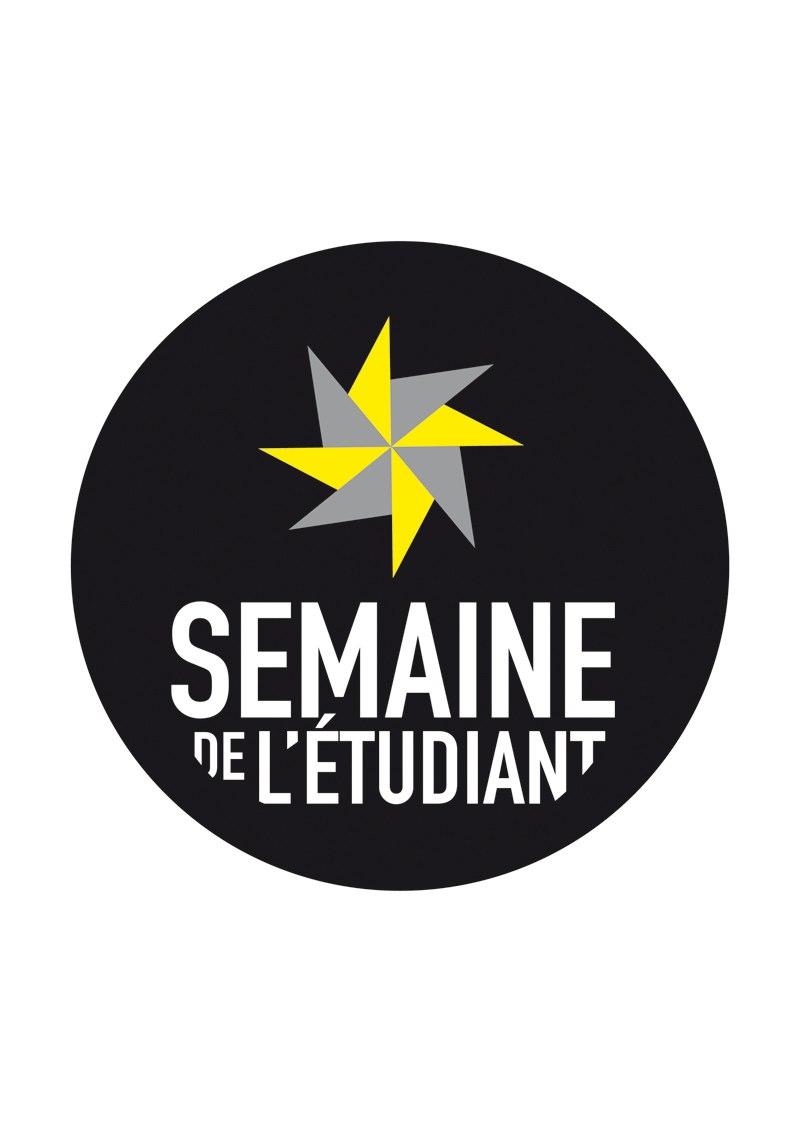 Semaine de l'Etudiant organisée par l'Université de Toulouse