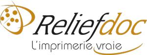 Imprimerie Reliefdoc