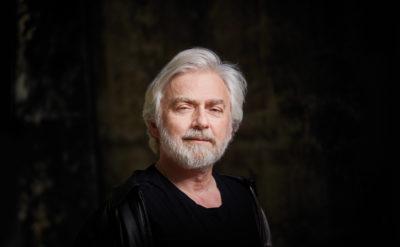 Krystian Zimerman ©Bartek Barczyk
