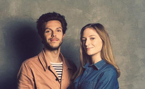 Raphaël Pichon & Sabine Devieilhe ©MolinaVisuals RVB