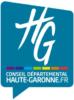 Conseil départemental haute-garonne.fr