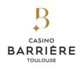 Casino Barrière - Toulouse