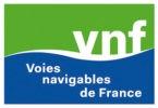 Voies Navigables de France