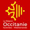 La région Occitanie / Pyrénées - Méditerranée